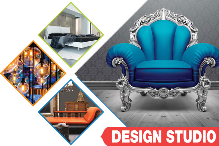 Interior Design Trends In The Uae To Be Discussed At The Arabian International Home Show Dubai
