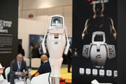 Intersec 2018 points to latest technologies as tech-driven and networked homes transition from fantasy to reality