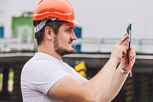 Intertek Launches Remote Video Inspection for The Oil and Gas Industry