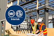 Intertek Showcases Testing, Certification and Assessment for Fire & Security equipment at Intersec