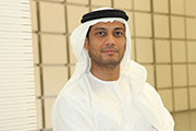 Interview with  Amer Bin Ahmed - Managing Director Knauf GCC & India