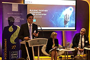 Joint European approach is needed to develop a worldclass digital construction sector