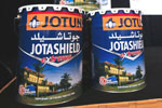 Jotun launches Jotashield Extreme to address increased demand for heat reflective and eco-friendly paints in Saudi Arabia.