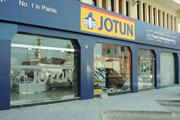 Jotun opens first 'Inspiration Centre' in Qatar