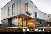 Kalwall Unveils New Brochure