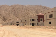 Kansai secures new contract for 3000 Villa Project in Al Ain