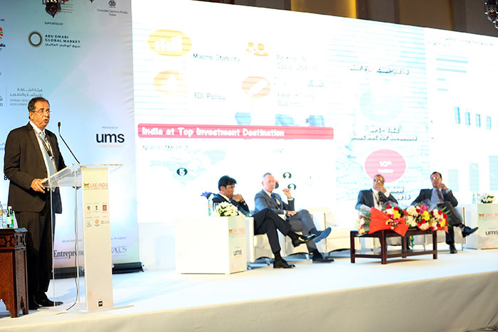 L&T exploring additional project opportunities in building GCC infrastructure
