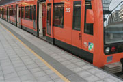 Laticrete Technical Design Manual - Mass Transit Ceramic Tile and Stone