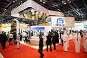 Launch of third Dubai Solar Show on 23 October