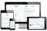 Launching BIManalytics Pro for market analysis and pre-sales intelligence