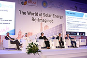 Leading Solar Summit Returns with A New Focus on Construction This November