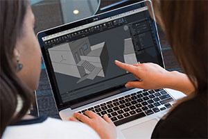Learn Building Information Modeling for Free with BricsCAD BIM Academy