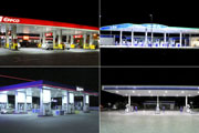 LED lighting solutions, need of the hour!