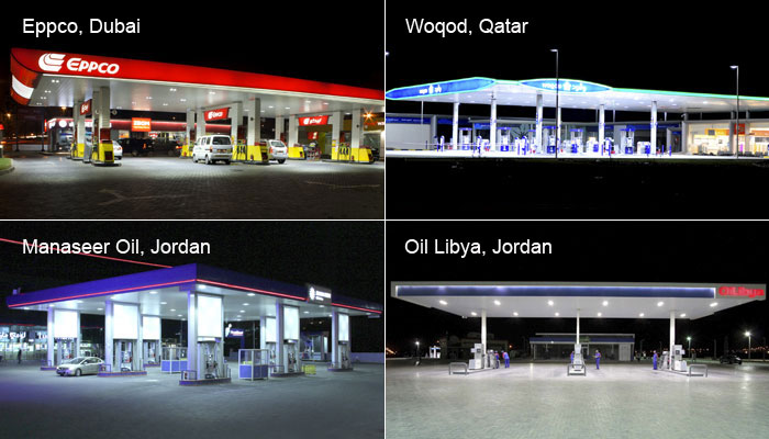 Led Lighting Solutions Need Of The Hour