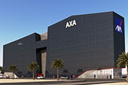 Linesight to Deliver AXA's New Building in Bahrain as Construction Market Regains Momentum