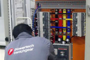 Low voltage control gear: Type-tested and Ready to Go