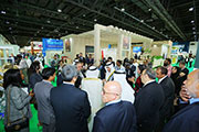 Machinery worth USD 100 million on display at the upcoming Dubai WoodShow