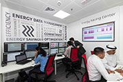 MAF Dalkia partners with Etihad ESCO to deliver DEWA Energy Saving Solutions