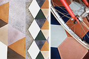 Manufacturer of decorative cement tiles launches in UAE