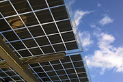 Masdar to Install Rooftop Solar PV Systems at Khazna's Masdar City Facility