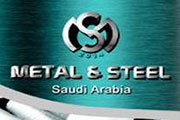 Metal & Steel KSA 2014 space almost sold out