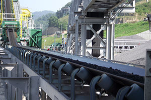 Metso Launches New Edition of The Conveyor Solutions Handbook