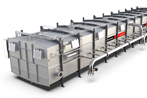 Metso Outotec Launches Cutting-Edge Filtration Solutions