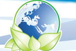 Middle East District Cooling Summit - 28 to 30 November, Doha, Qaatar.