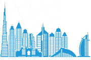 Middle East Façades Summit speakers to debate smart solutions  for buildings cooling systems