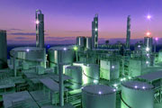 Middle East Insulation supplies Ruwais Refinery expansion project