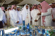 Minister of Housing opens Restatex Cityscape Riyadh