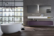 Modula System: Tailormade By Stocco