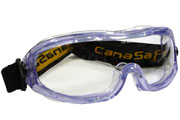 New economy range goggle for the construction industry