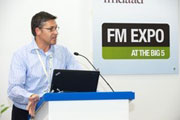 New FM services launched to international market at FM Expo 2012