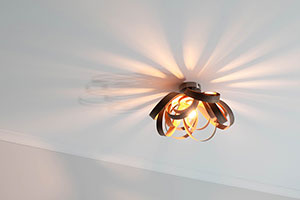 New In Skipper Lighting Range