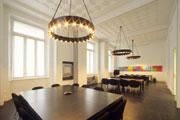 New on AEC Online: Decorative Ceiling Tiles, Inc.