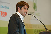 New perspectives on sustainable cities to be highlighted at Emirates Green Building Council congress