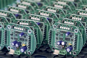 New Sensors for Ammonia Gas Detection