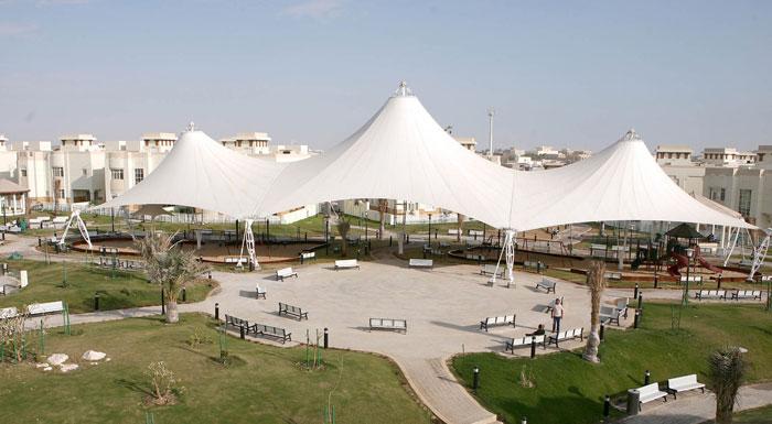 New Serge Serrari Composite Membranes At The Dubai Big 5