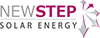 New Step Solar Energy System & Components Trading