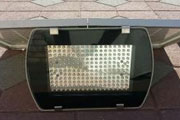 Landscape Lighting System (Flood Light-216 LED)