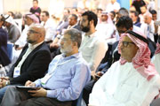Next Week at FM EXPO Saudi: Facilities Management Leaders' Summit Returns
