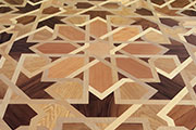 Nomad Inception makes an entry in UAE market with a promise to revive geometric art