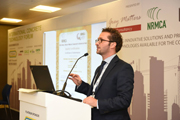 NRMCA and Grey Matters announce the 7th International Concrete Sustainability Conference in the Middle East
