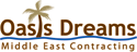 Oasis Dreams Middle East Landscaping LLC