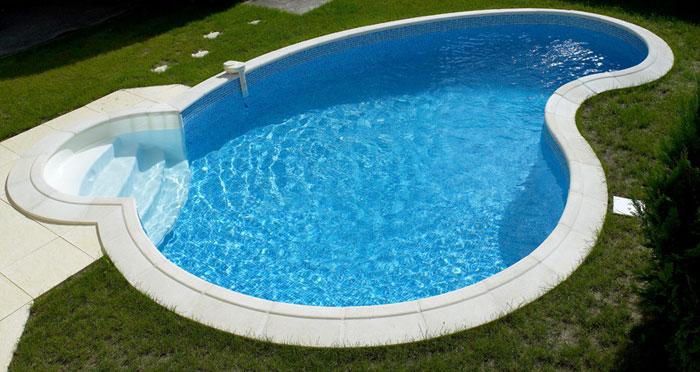 waterair celine swimming pools oasis dreams middle east landscaping llc