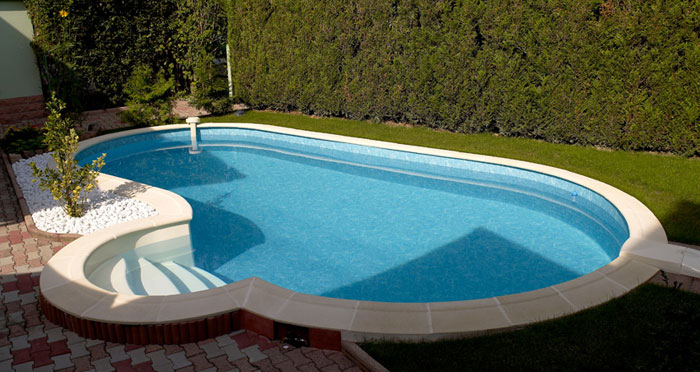 Waterair madeleine swimming pools oasis dreams middle for Piscine madeleine