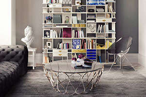 Office at Home - Creating Inspiring Workplaces
