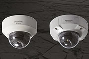 Panasonic Introduces i-PRO Extreme Surveillance Technology for GCC Market at Intersec