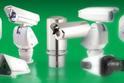 Pelco by Schneider Electric to Showcase latest IP Video Security Solutions at Intersec 2014